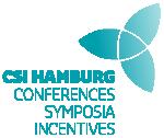 CSi Hamburg GmbH